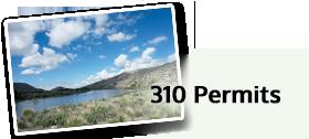 310 Permits